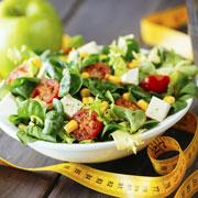 Джонатан Бэйлор: Все еще считаете калории? Почему не получается похудеть
