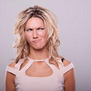 Говорить «нет»: а если не получается? 4 вопроса психологу