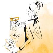 Загар и здоровье совместимы? 2 мифа о солнцезащитных кремах