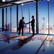 Малый бизнес: отойти в сторону и увеличить прибыль. 5 идей