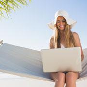 Как зарабатывать в путешествии: 4 совета