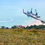 Отдых в Болгарии с детьми: курорты Южного побережья. Обзор