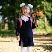 Будущий первоклассник: как оценить готовность к школе