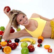 Джонатан Бэйлор: Не хватает силы воли для похудения? Ошибки популярных диет