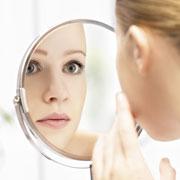 Тиш Джет: Уход за лицом и телом: программа на каждый день