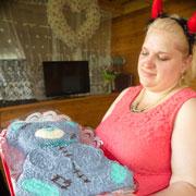 Сценарий дня рождения ребенка – летом на даче. Конкурсы и костюмы