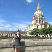 Джоконда, Эйфелева башня и еще 6 вещей, которые разочаровали в Париже