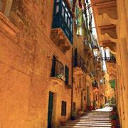 Отдых на Мальте: 5 рецептов активного отпуска