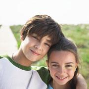 Яна Катаева: Братья и сестры: как избежать ревности? 5 правил