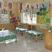 Домашний детский сад: воспитатели и документы. Совет юриста
