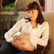 Деликатные вопросы до родов и после