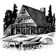 Перечень<br>Объемно-планировочных дефектов, дающих основание признавать площадь непригодной для постоянного проживания (часть 2)