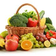 Джонатан Бэйлор: Как похудеть без подсчета калорий: 2 признака правильной еды