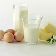 Причина ожирения – отказ от жира в продуктах. Сливочное масло опять полезно