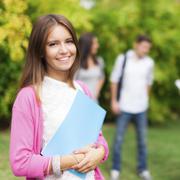 Ребекка Дерлейн: Подросток, школа и помощь родителей: когда отойти в сторону