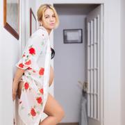 Судороги ног: причины и лечение