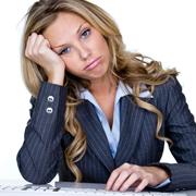 Как искать работу после длительного перерыва в трудовом стаже