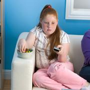 Страх быть жирным: как довести ребенка до ожирения