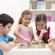 Начальная школа и будущая карьера: хорошо учиться - недостаточно