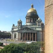 Санкт-Петербург. Туры на выходные, 3 дня: отдых с ребенком - идеи