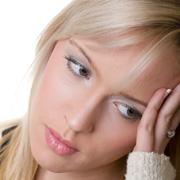 Послеродовая депрессия: болезнь нашего времени?