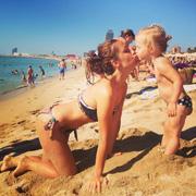 Недорогой отдых с ребенком: Барселона 2015. На чем сэкономить в Испании?
