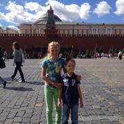 Откуда Путин страной правит. Три дня в Москве: что посмотреть с ребенком