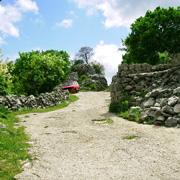 Черногория 2015: отзыв о поездке в горы на машине