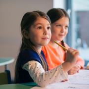 Английский для детей: мифы и реальность. Учим английский - зачем?