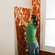 Ремонт квартиры – быстро: 5 решений для экономии времени