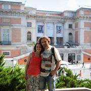 Экскурсия по Мадриду: мини-путеводитель от самостоятельных путешественников