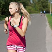Физкультура в домашних условиях: упражнения на растяжку и гибкость