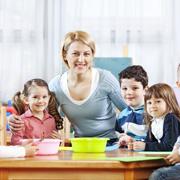 Игорь Чапковский: 'Нашли школу, которая подходит ребенку? Бегите туда скорее!'