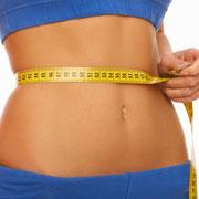 Белковые диеты: надо ли брать пример с древних людей?