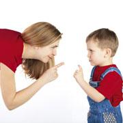 Развитие математических способностей у дошкольника: 5 способов