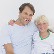 Желания ребенка – закон? 4 правила для родителей