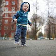 Кулаки чешутся, или Откуда берется агрессивность у детей