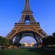 8 самых неожиданных вопросов о Париже, которые могут задать ваши дети