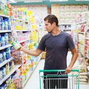 Какое молоко, творог, сметану, йогурт купить – без консервантов и красителей
