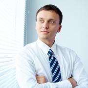 Как найти вдохновение и с головой уйти в работу