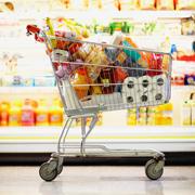 Что купить: решает мозг или тело? Как мы на самом деле выбираем продукты
