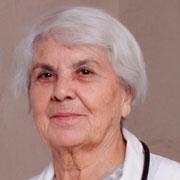88-летняя мама доктора Мясникова: 'Мою полы руками и радуюсь каждому дню'