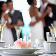 Цветы моей свадьбы