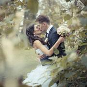 Какая свадьба вам нужна? Правило для невест: расслабьтесь