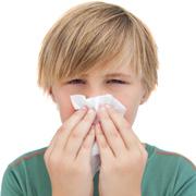 Профилактика свиного гриппа-2016. Симптомы и методы лечения