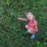 Отдых с ребенком: квесты по Москве, жизнь в палатке и катание на аттракционах