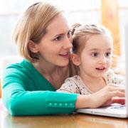 Детский сад и подготовка к школе: чему и как учить дошкольника