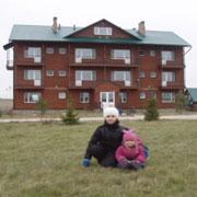 Переславль-Залесский: что посмотреть с детьми. Отзыв о поездке