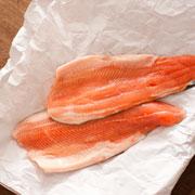 Ева Пунш: Засолка рыбы в домашних условиях: 4 способа плюс маринад