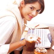 Вместо отдыха едите сладкое? Зависимость от сахара, 2-й тип